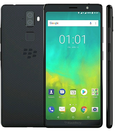 Blackberry Evolve Likenew Fullbox