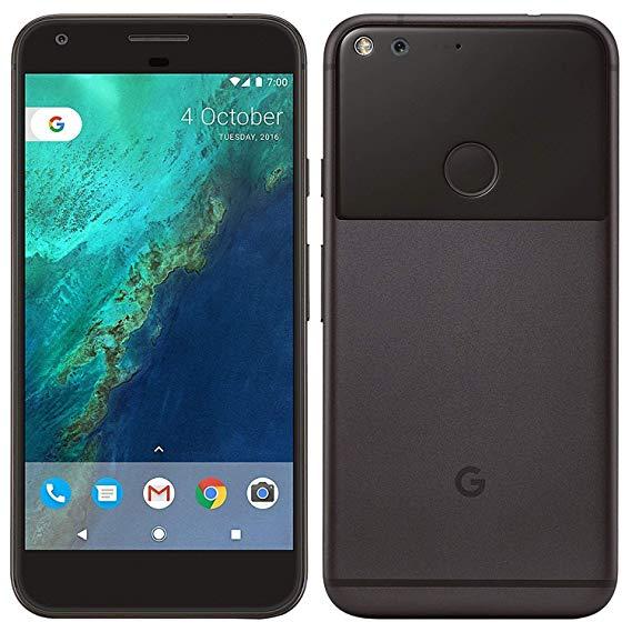 Điện thoại Google Pixel XL