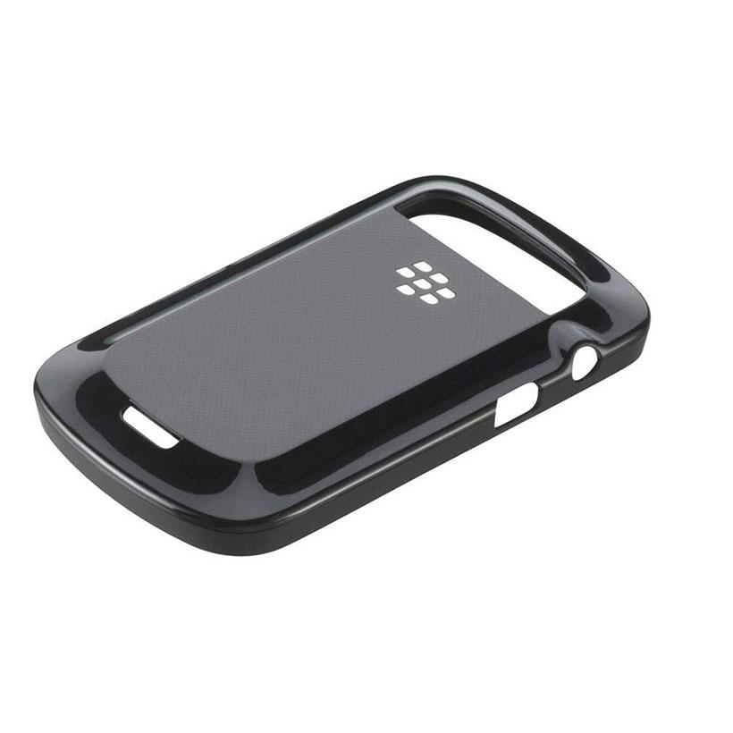 Ốp lưng Blackberry 9900 hardshell Chính hãng
