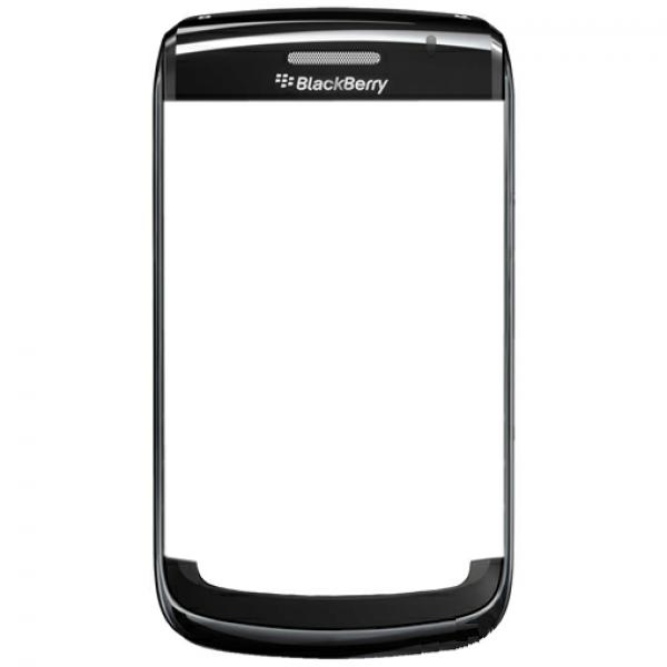 Benzel BlackBerry Zin tháo máy 9700