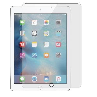 Miếng dán cường lực cho iPad Air 1 / Air 2 (9H / 2.5 D) - hàng nhập khẩu