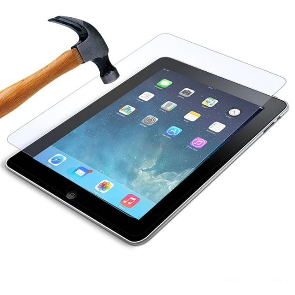 Kính cường lực cho iPad 2/3/4  9.7 inch