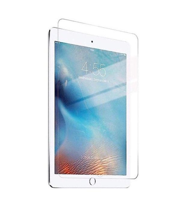 Miếng dán cường lực cho iPad Mini 1 / 2 / 3 - hàng nhập khẩu