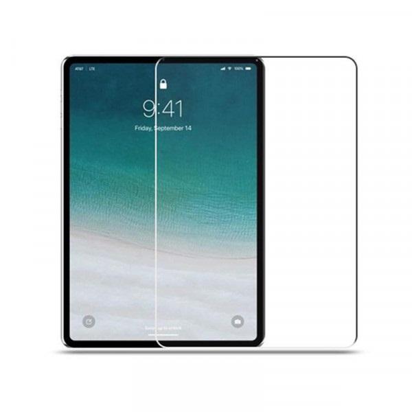 Kính cường lực cao cấp cho iPad Pro 10.5  inch 2018 - hàng nhập khẩu