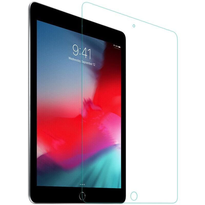 Kính cường lực cao cấp cho iPad Pro 11 inch 2017 - hàng nhập khẩu