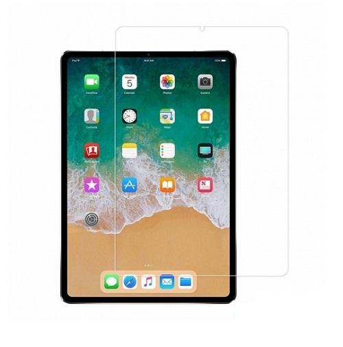 Kính cường lực cao cấp cho iPad Pro 11 inch 2018 - hàng nhập khẩu