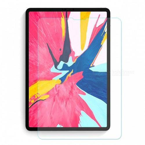 Kính cường lực cao cấp cho iPad Pro 12.9 inch 2018 - hàng nhập khẩu