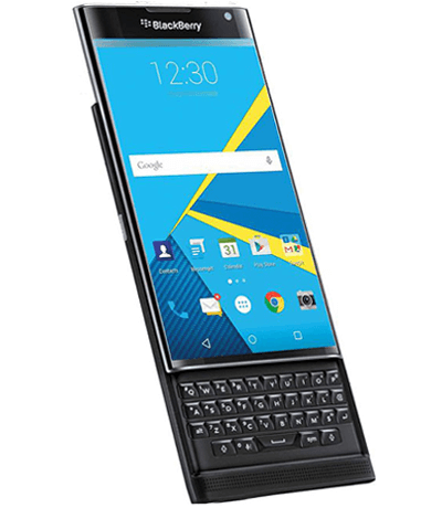 BlackBerry Priv Brandnew Fullbox