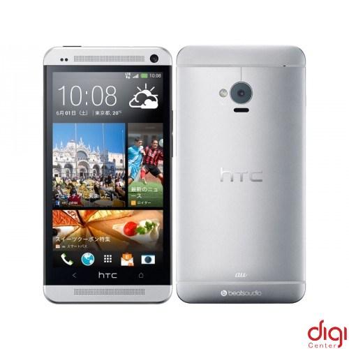 HTC ONE M9 LIKENEW