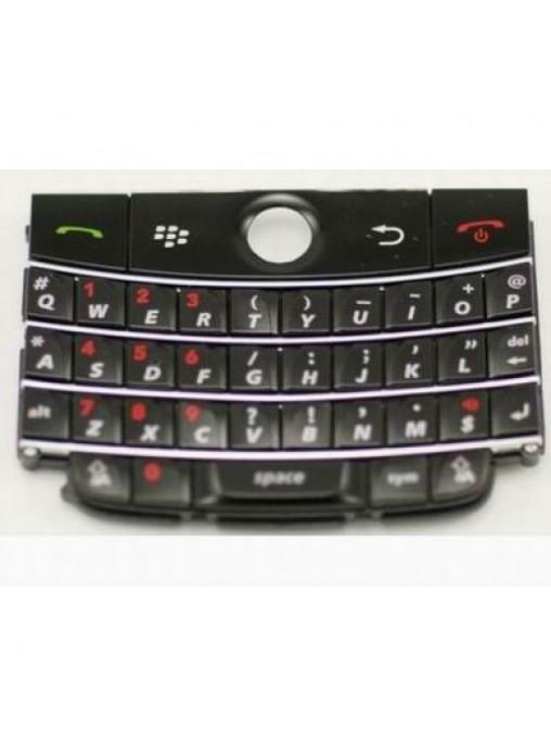 Bàn phím BlackBerry 9000