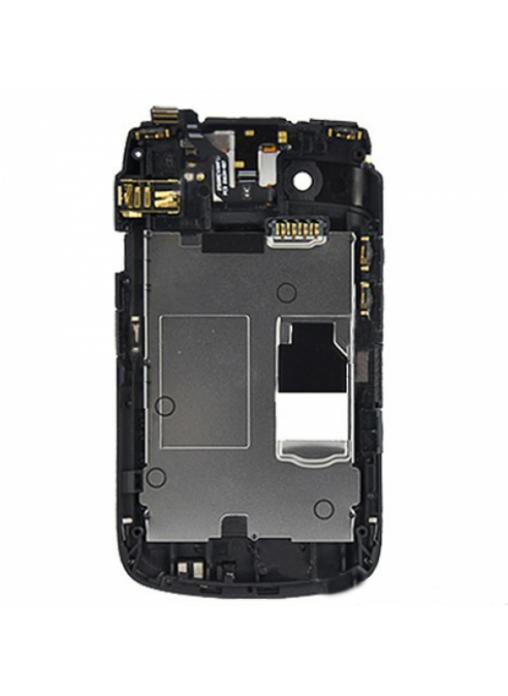 Khung Sườn BlackBerry 9780
