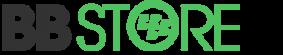 BBStore.vn - Chuyên trang bán lẻ Smartphone - Linh Kiện - Phụ Kiện cao cấp