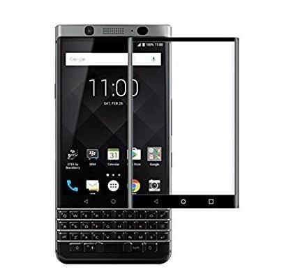Miếng dán cường lực Blackberry keyone