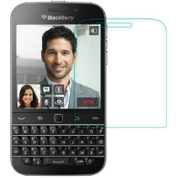 Dán Cường Lực BlackBerry Q20 Classic