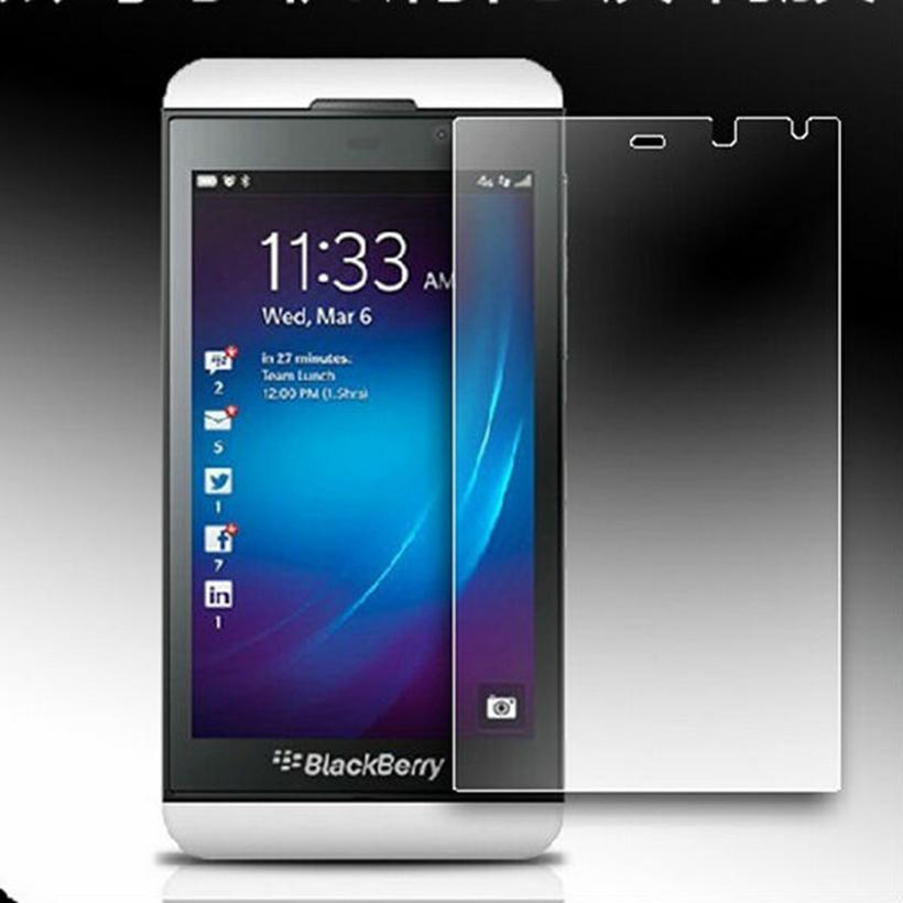 Miếng dán cường lực Blackberry z10