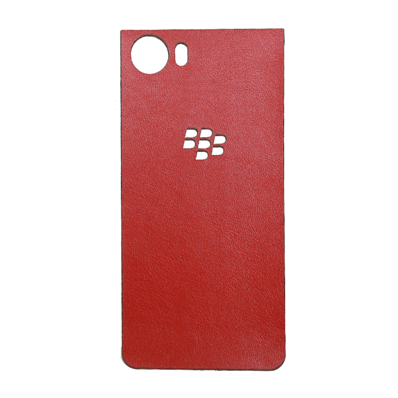 dán da lưng cho Blackberry Keyone - key1