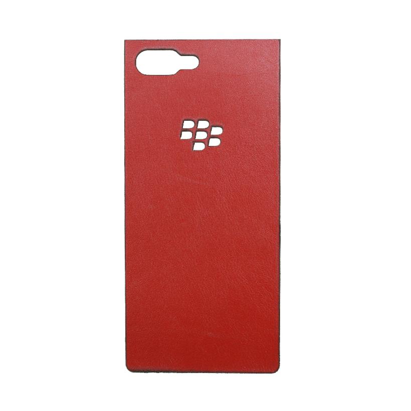 dán da lưng cho Blackberry key2 LE