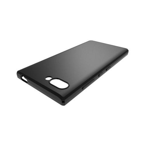 Ốp dẻo cho Blackberry Keytwo - key2 - k2