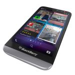 BlackBerry Z30 4G New Fullbox