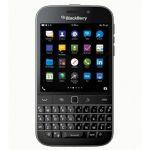BlackBerry Classic Q20 4G new fullbox
