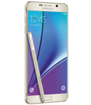 Galaxy Note 5 32G USA