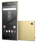 Sony Xperia Z5 Brandnew Fullbox
